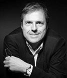 Prof.Dr. rer. pol. Horst Peters