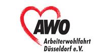 AWO-Duesseldorf-Logo