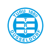 TURU_Logokl