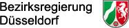 identitaet_logo