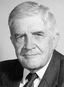Dr. Burkhard Hirsch